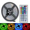 HML 5m SMD - 5050 RGB Ribbon Light - RGB COLOR