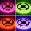 HML 5m SMD 5050 RGB Ribbon Light - RGB
