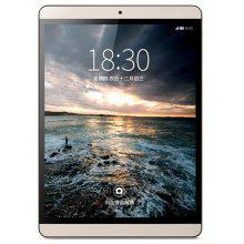 Onda V989 Air Tablet PC
