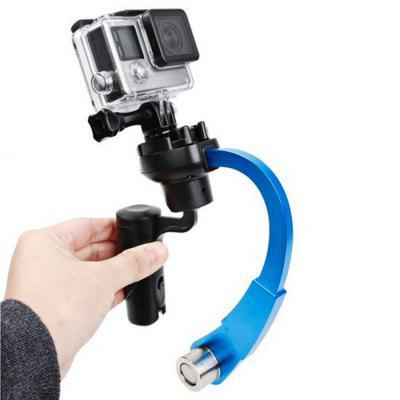 AT373 Balancer Selfie Stick Stabilizer