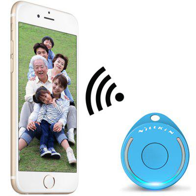 Nillkin Bluetooth Remote Shutter