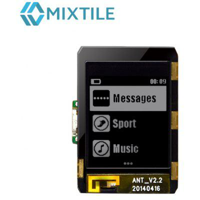 Mixtile GENA Development Kit for iPhone iPad