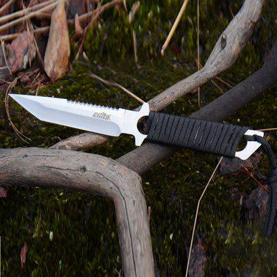 CIMA A17 Diving Straight Knife