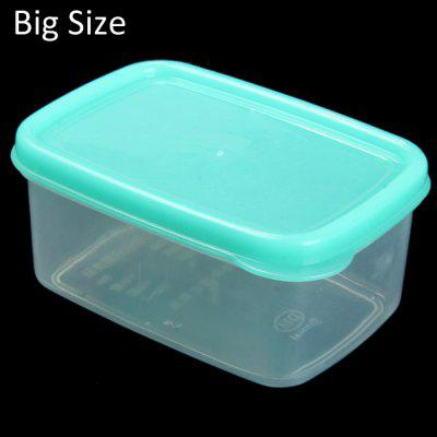 CYF - 12 Storage Box Case