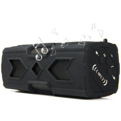 PT - 390 Bluetooth Wireless Speaker