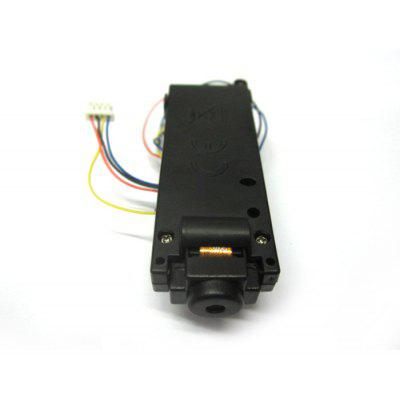 HD 2 Mega Pixel Camera Spare Part of WLtoys V686J Quadcopter