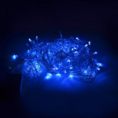 240V High Voltage LED String Light