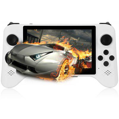 5 inch Gpd G5A Game Tablet PC