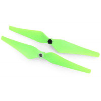 Extra Spare Propeller for WLtoys DJI Phantom 2 2V+ Remote Control Quadcopter