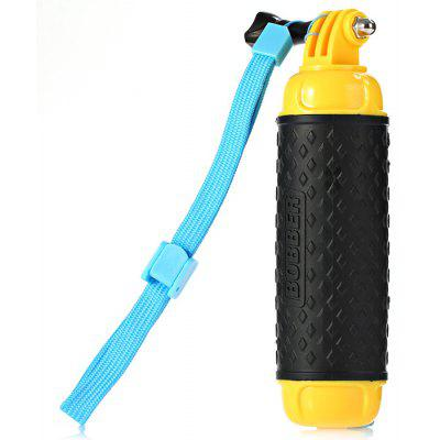 CP-GPB289 Hand Held Bobber Floaty Grip