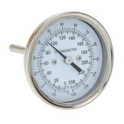 TS-BX40 Thermometer Temperature Gauge