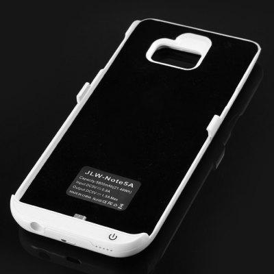 5800mAh Backup Power Bank Battery Case for Samsung Note 5