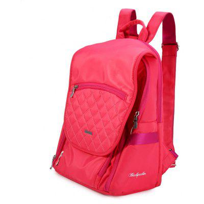 Caden Q5 Backpack Camera Bag for Women