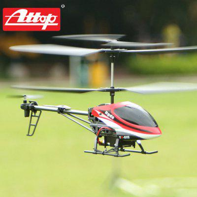ATTOP YD - 615 2.4GHz RC Helicopter