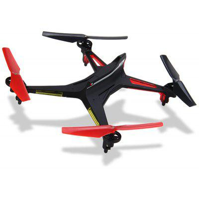 XK X250 6 Axis Gyro  Mini RC Quadcopter RTF