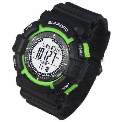 SUNROAD FR822A Male Sports Watch