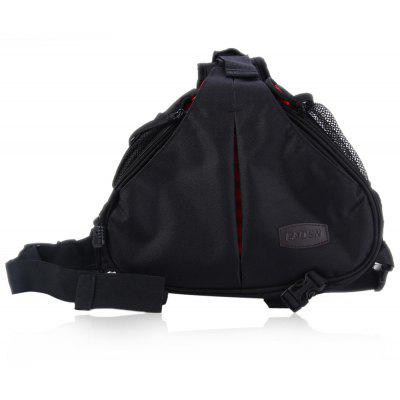 Caden K1 Triangle Shoulder Camera Bag