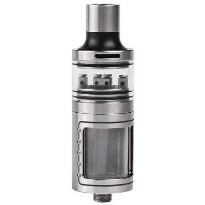 Original Fountain V2 RTA Atomizer