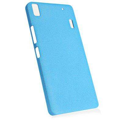 Protective Back Cover Case for LENOVO K3 NOTE