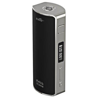 Original Eleaf iStick TC 60W Box Mod