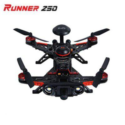Walkera Runner250 Advance Quadcopter