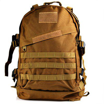 Tactics 45L A10 Backpack Multifunction