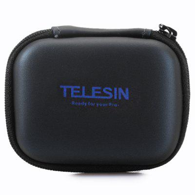 TELESIN Protective Carry Case