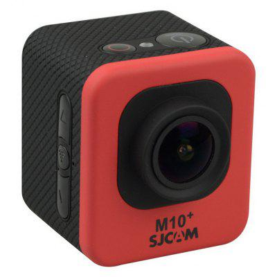 SJCAM M10 Plus Sports DV Action Camera Light