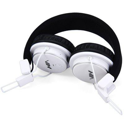 ROMIX Q8-851S Bluetooth V4.0 4-in-1 Sport Earphone
