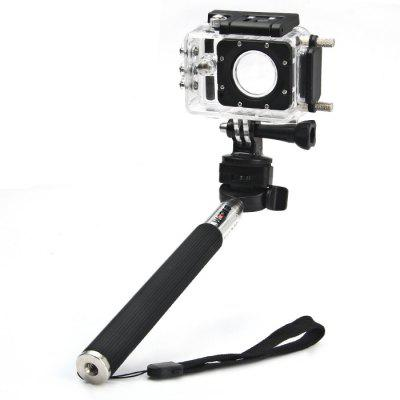 Original SJCAM Foldable Selfie Stick