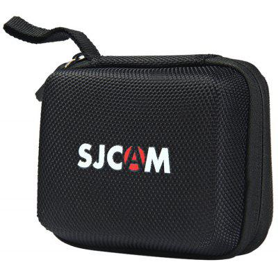 Original SJCAM Accessory Storage Bag