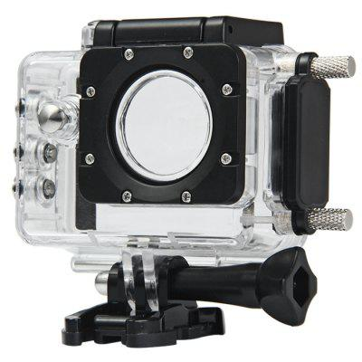 Original SJCAM Waterproof Case