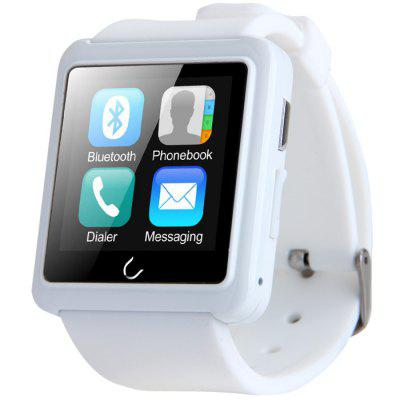 U Watch U10L Bluetooth Smartwatch
