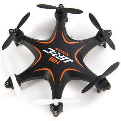 JJRC H18 6 Axis Gyro Mini RC Hexacopter