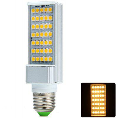 SZFC E27 7W SMD 5050 LED Corn Light