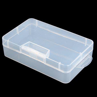 EKB - 503 - 1 Portable Storage Box Case