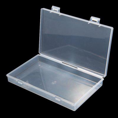 CYF - 004 Portable Storage Case Tackle Box