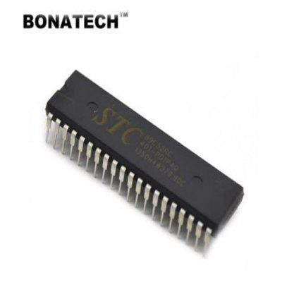 BONATECH 40pin Microcontroller Application IC
