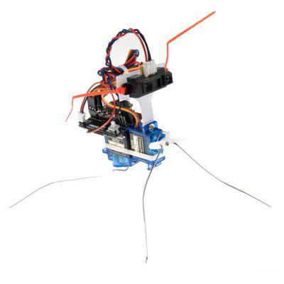 DFRobot Insect Bot Kit