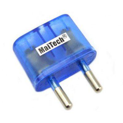 MaiTech Power Conversion Plug Socket / Adapter