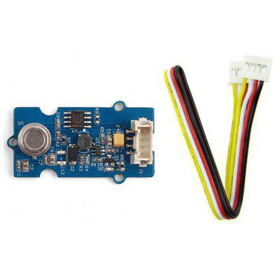 Seeedstudio Grove Air Quality Sensor Board