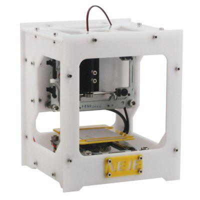 NEJE Laser Engraver Printer Machine 300mW