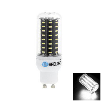 BRELONG GU10 12W LED Corn Light