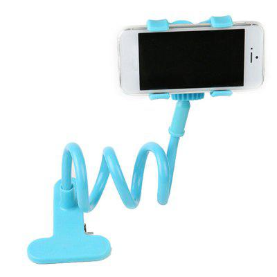 Universal 360 Degree Rotating Mobile Phone Holder