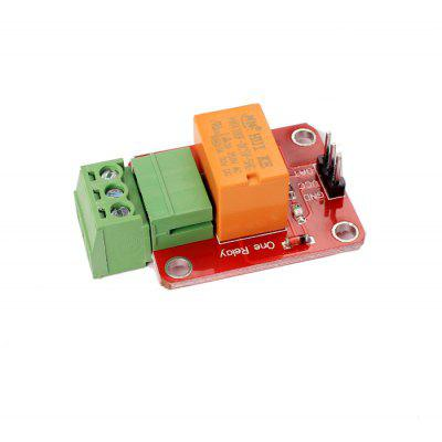 One Channel 5V Relay Module