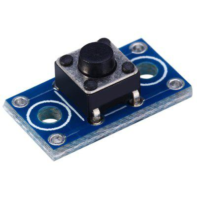 XD - 21B Key / Tact Switch Module