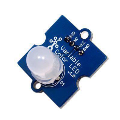 Seeedstudio Grove Variable Color LED Module