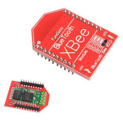 HC-06 Bluetooth Bee V2.0 Wireless Module