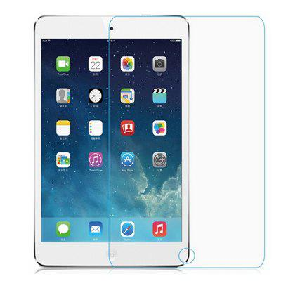 ASLING 0.26mm 9H Tempered Glass Screen Protector Film for IPAD AIR AIR 2
