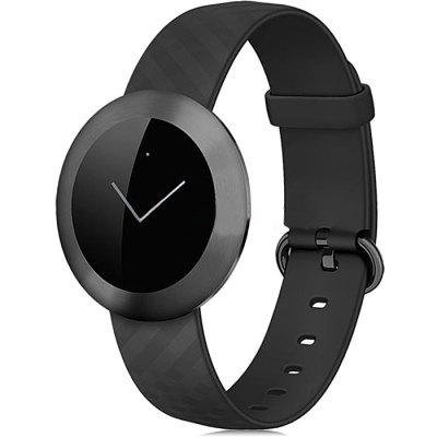 Original Huawei honor zero Smart Watch - BLACK